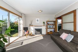 14 Bale Place, Havelock North, Hastings, Hawke's Bay, 4130, New Zealand