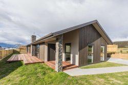 3 Bargour Street, Wanaka, Otago, 9305, New Zealand