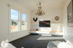 10 Bedford Street, Saint Clair, Dunedin, Otago, 9012, New Zealand
