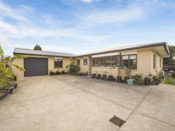 31A Portal Crescent, Beerescourt, Hamilton, Waikato, 3200, New Zealand