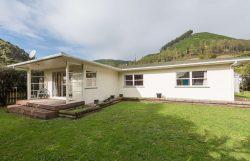14 Blick Terrace, The Brook, Nelson, Nelson / Tasman, 7010, New Zealand