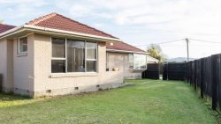 43 Bourne Crescent, Papanui, Christchur­ch City, Canterbury, 8053, New Zealand