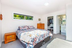 2c Puka Place, Raglan, Waikato, Waikato, 3225, New Zealand