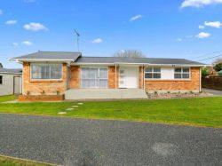 32 Arnold Street, Leamington, Waipa, Waikato, 3432, New Zealand