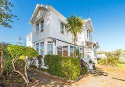 11 Carlton Avenue, Gonville, Wanganui, Manawatu / Wanganui, 4501, New Zealand