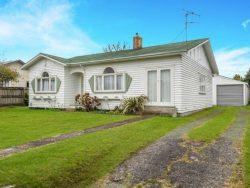 6 Hinau Street, Maeroa, Hamilton, Waikato, 3200, New Zealand