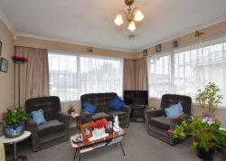 154 Conon Street, Appleby, Invercargill, Southland, 9812, New Zealand