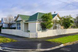 20 Douglas Street, Saint Kilda, Dunedin, Otago, 9012, New Zealand