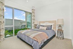 1 Dulverton Rise, Flagstaff, Hamilton, Waikato, 3210, New Zealand