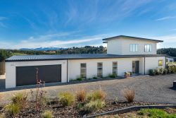 50 Eban Road, Redwood Valley, Tasman, Nelson / Tasman, 7081, New Zealand