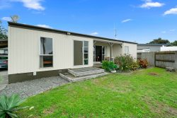 4 Exeter Street, Mount Maunganui, Tauranga, Bay Of Plenty, 3116, New Zealand