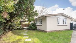 48 Fortune Street, Mairehau, Christchur­ch City, Canterbury, 8052, New Zealand