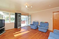 79 Geddis Avenue, Maraenui, Napier, Hawke's Bay, 4110, New Zealand