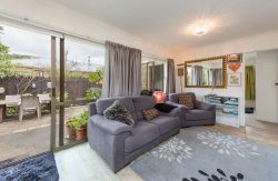 36 Green Street, Tahunanui, Nelson, Nelson / Tasman, 7011, New Zealand