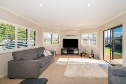 15 Heritage Close, Whitianga, Thames-Cor­omandel, Waikato, 3510, New Zealand