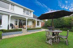 35 Holywood Lane, Gladstone, Invercargill, Southland, 9810, New Zealand