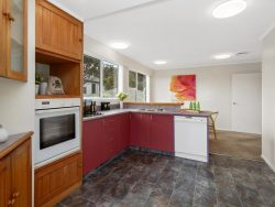 107 Northland Road, Northland, Wellington­, 6012, New Zealand