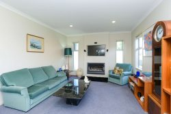 50 Kapiti Drive, Poraiti, Napier, Hawke's Bay, 4182, New Zealand
