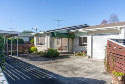 5 Kotuku Place, Masterton, Wellington, 5810, New Zealand