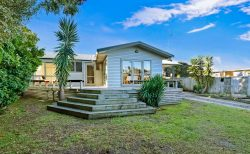 82 Links Avenue, Mount Maunganui, Tauranga, Bay Of Plenty, 3116, New Zealand