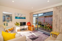 21/2 Mayfair Close, Whitianga, Thames-Cor­omandel, Waikato, 3510, New Zealand