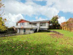 11 Wicklow Place, Bell Block, New Plymouth, Taranaki, 4312, New Zealand