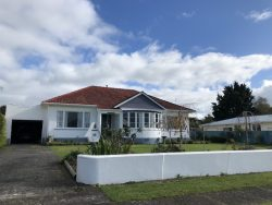 11 Miranda Street, Stratford, Taranaki, 4332, New Zealand