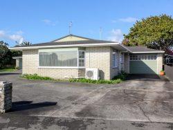 1/9 Tukapa Street, Westown, New Plymouth, Taranaki, 4310, New Zealand