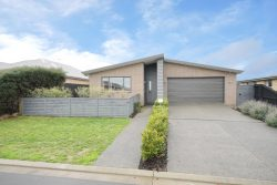 65 Newman Road, Rolleston, Selwyn, Canterbury, 7677, New Zealand