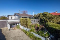 145 Noema Terrace, Lake Hawea, Wanaka, Otago, 9382, New Zealand