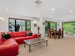 33 Northwood Close, Warkworth, Rodney, Auckland, 0910, New Zealand