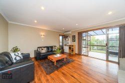 5 Churchill Avenue, Feilding, Manawatu, Manawatu / Wanganui, 4702, New Zealand