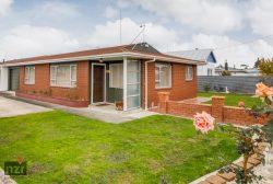 146 Denbigh Street, Feilding, Manawatu, Manawatu / Wanganui, 4702, New Zealand