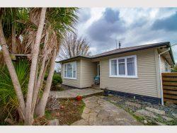 45 Miro Street, Ohakune, Ruapehu, Manawatu / Wanganui, 4625, New Zealand