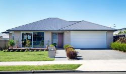 23 Percy Berry Place, Havelock North, Hastings, Hawke's Bay, 4130, New Zealand