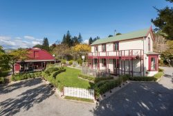 6 Pitfure Road, Wakefield, Tasman, Nelson / Tasman, 7025, New Zealand