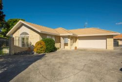 23 Reef Avenue, Papamoa Beach, Tauranga, Bay Of Plenty, 3118, New Zealand