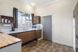 25 Ryehill Street, Calton Hill, Dunedin, Otago, 9012, New Zealand