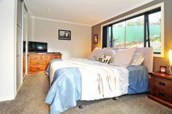 53 Salmond Street, Halfway Bush, Dunedin, Otago, 9010, New Zealand