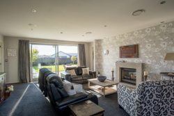 32 Longwood Drive, Winton, Southland, Southland, 9781, New Zealand