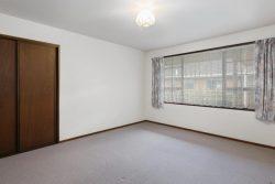 25 McDonald Street, Mosgiel, Dunedin, Otago, 9024, New Zealand