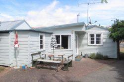 14 Wilkin Terrace, Otematata, Waitaki, Otago, 9412, New Zealand