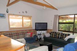 26 Lincoln Street, Hampden, Waitaki, Otago, 9410, New Zealand