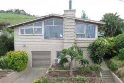 30 Don Street, Oamaru, Waitaki, Otago, 9400, New Zealand