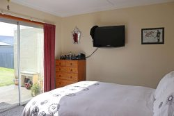 390 St Andrew Street, Glengarry, Invercargill, Southland, 9810, New Zealand