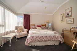 4 Stead Crescent, Stoke, Nelson, Nelson / Tasman, 7011, New Zealand