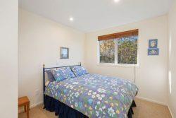 79 Stornoway Street, Karitane, Dunedin, Otago, 9471, New Zealand
