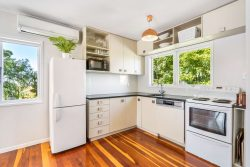 31 Strong Street, Saint Johns, Auckland City, Auckland, 1072, New Zealand