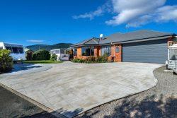 124 Templemore Drive, Richmond, Tasman, Nelson / Tasman, 7020, New Zealand