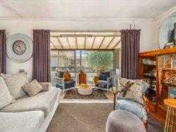 31 Fuchsia Avenue, Pukete, Hamilton, Waikato, 3200, New Zealand